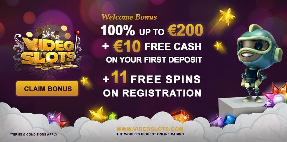 Slots anmelden Tipps -815216