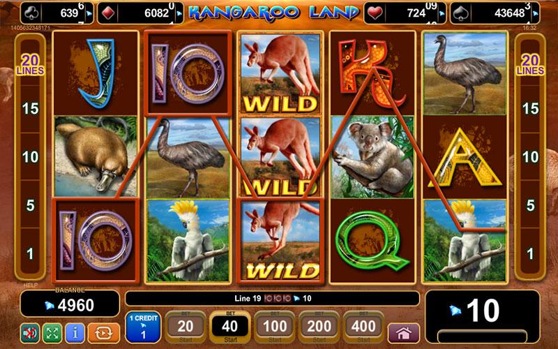 Lotto online Gewinn -649489