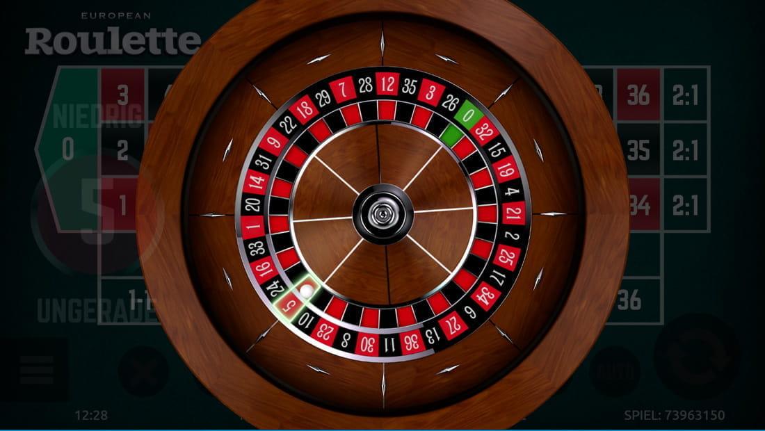 Poker Turnier -620136