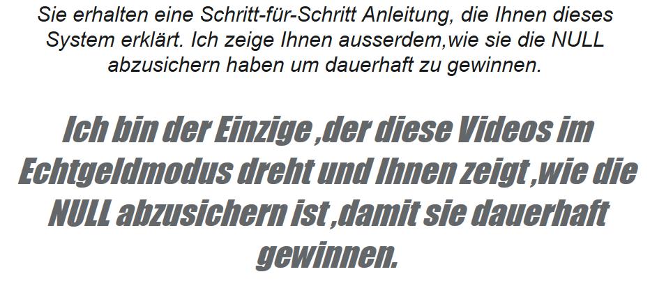 Online Casino Wirklich -324228