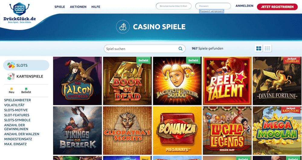 Pokerstars Casino Auszahlungsquote Wie Prognose -837559