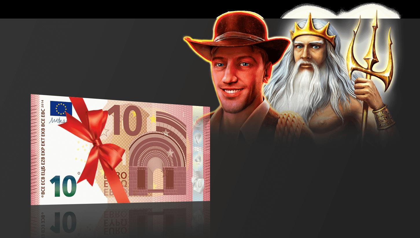 Start Casino 10 -651792