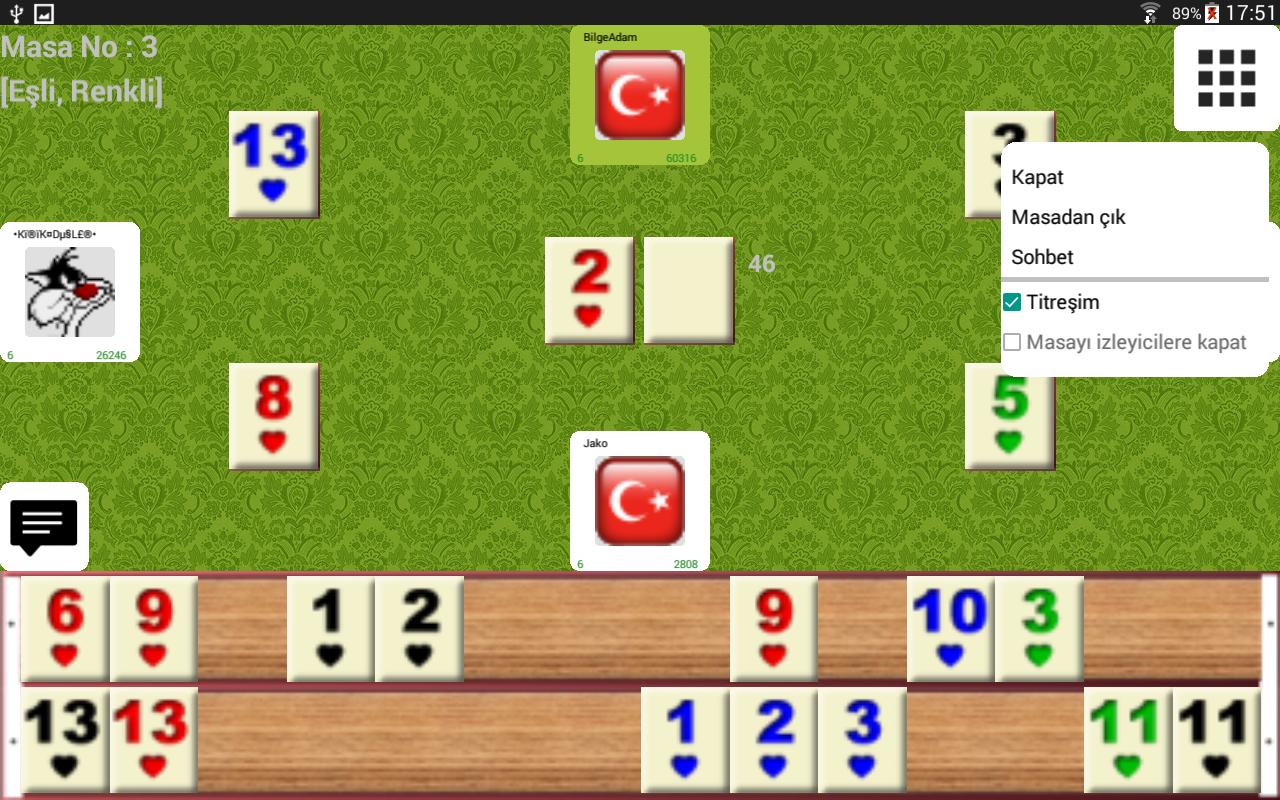 Online Casinos mit Startguthaben Seriöses -249059