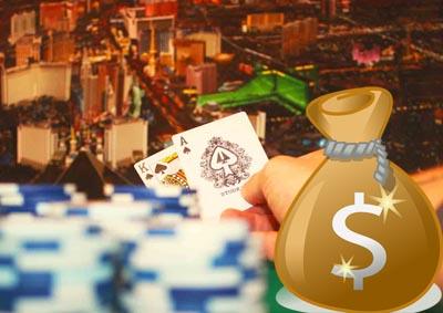 Online Casino Wo -205810