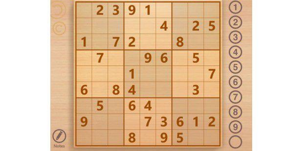 Gewinnspiel Technik Casino App für -403018
