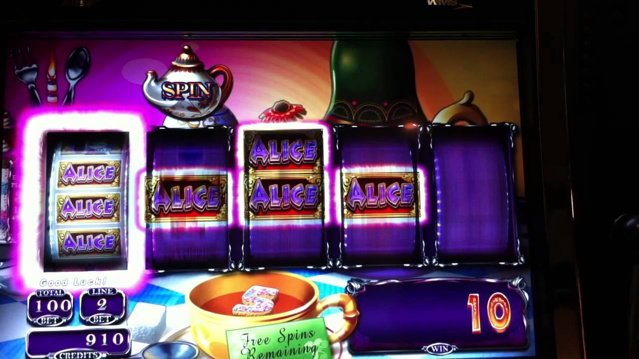 Casino Austria Odense Spin -583433