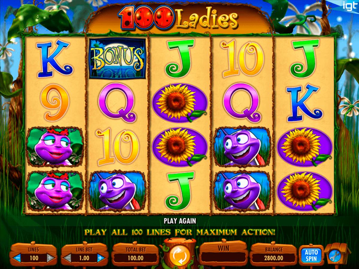 Casino app Echtgeld Ios -979385