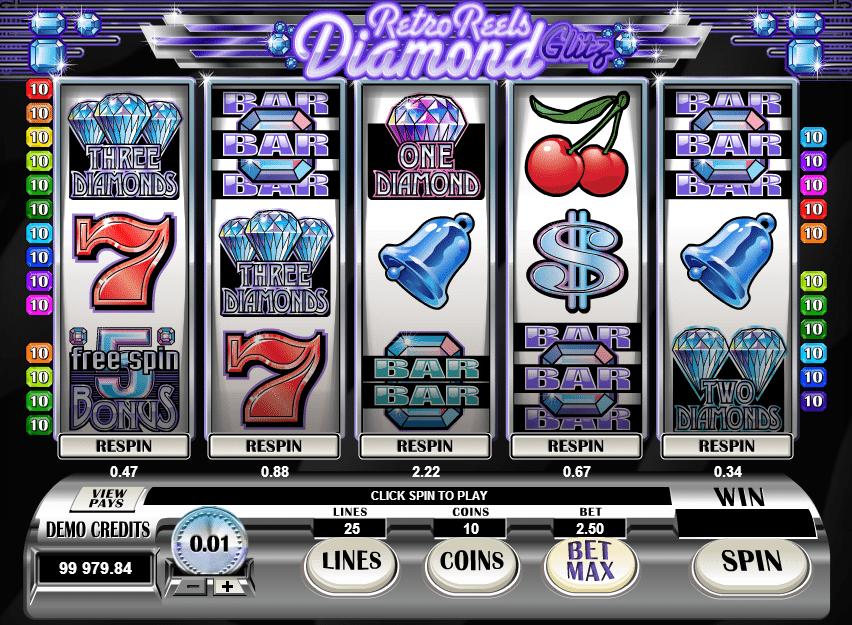 Spielautomat Münzen Fallen Top neues -95075