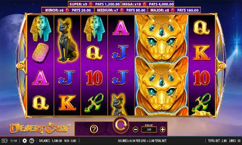 Roulette im online Casino -361927