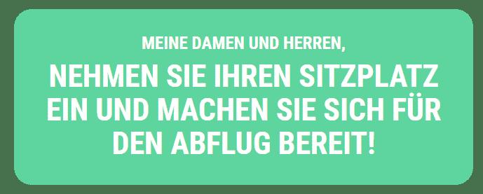 50 Freispiele -152820