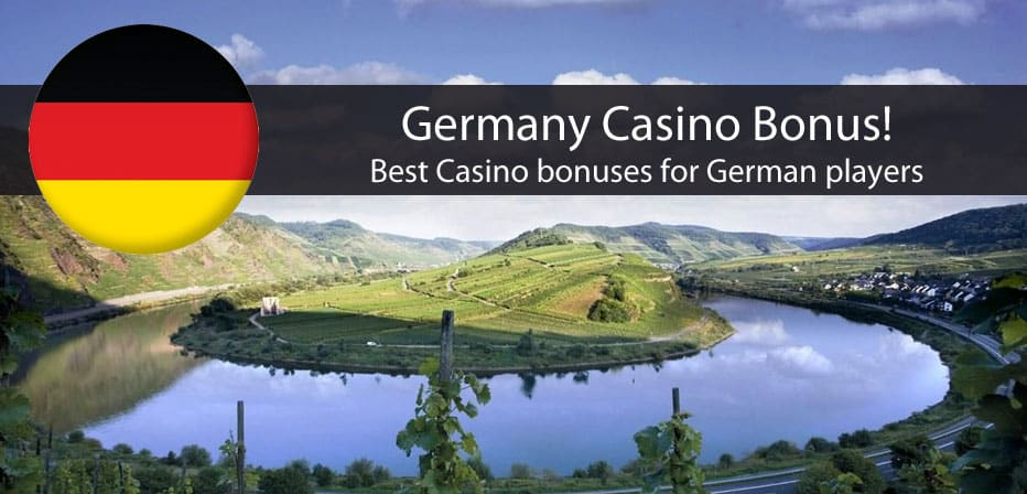Deutsche online Casinos bester -500214