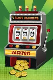 Wie Funktionieren Spielautomaten -588739
