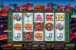 Online Casino Test -385170