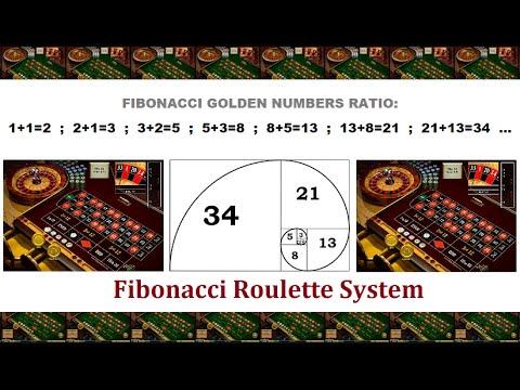 Belgien online Casino -131005