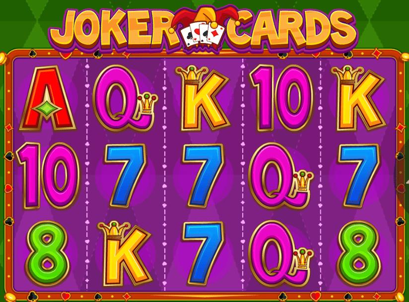Casino Handy -409640