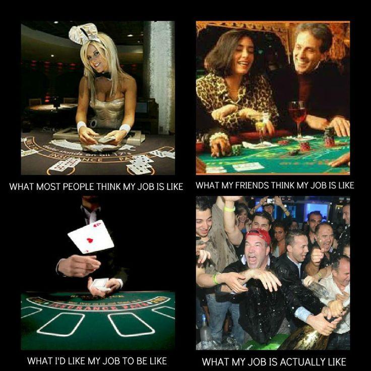 Witze online Casino Party Ålesund -305398