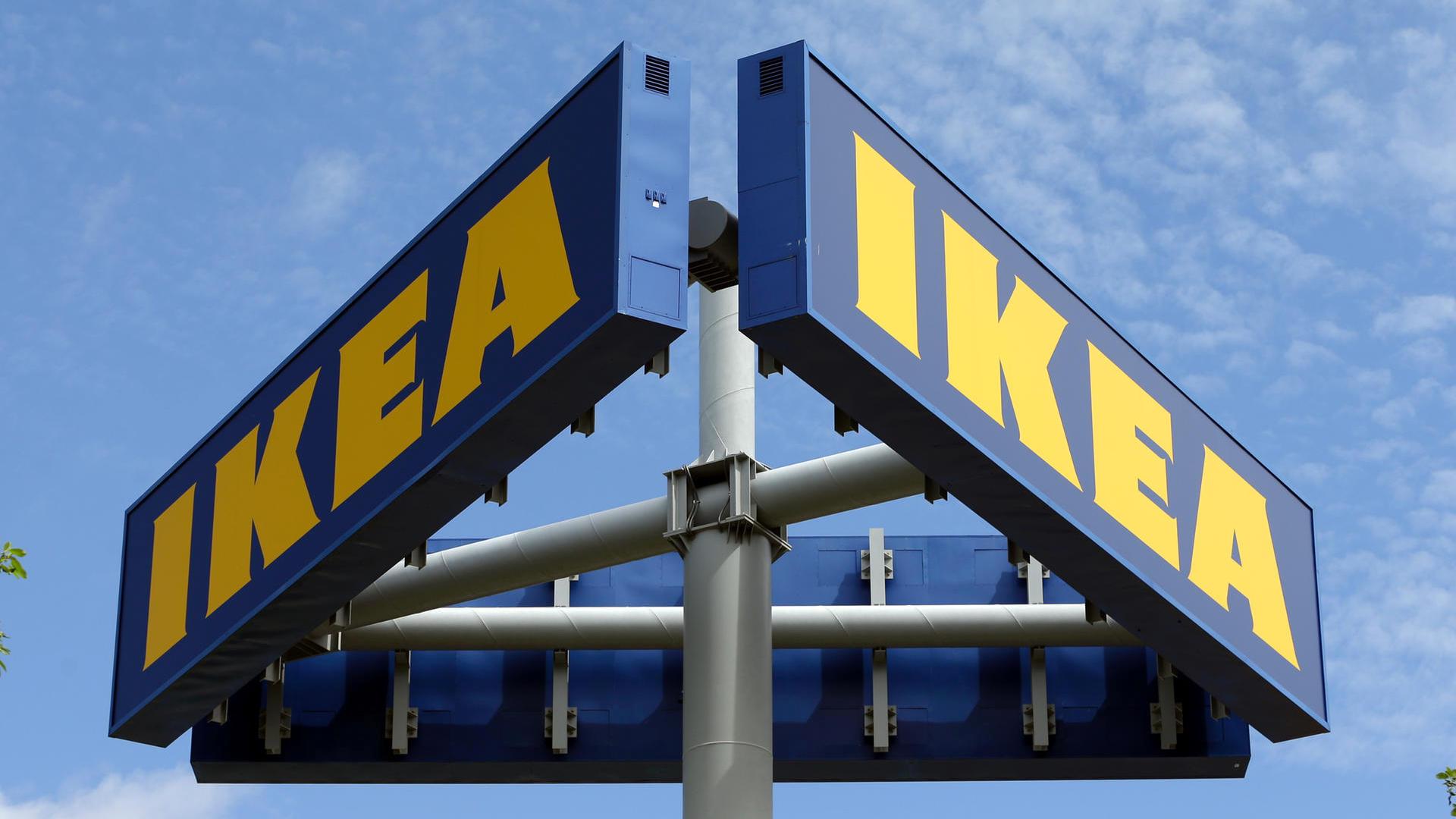 Spielbank Automaten IKEA Gaming Stuhl -927954