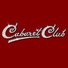 Fortune Jackpot Cabaret -265847
