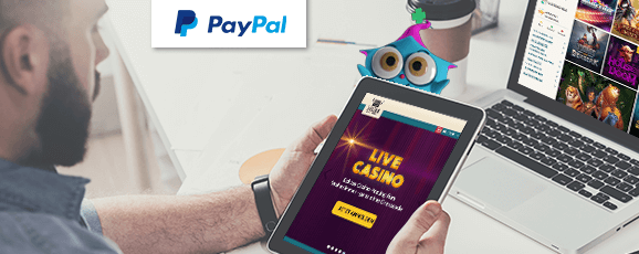Online Casino Echtgeld - Die Besten Echtgeld Casinos Mit Lizenz 2021