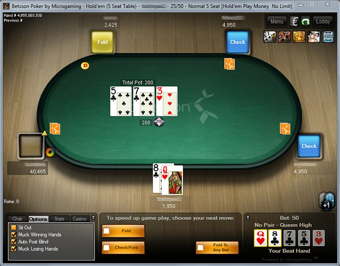 Poker Tracker free lukrativen Bonus -268215