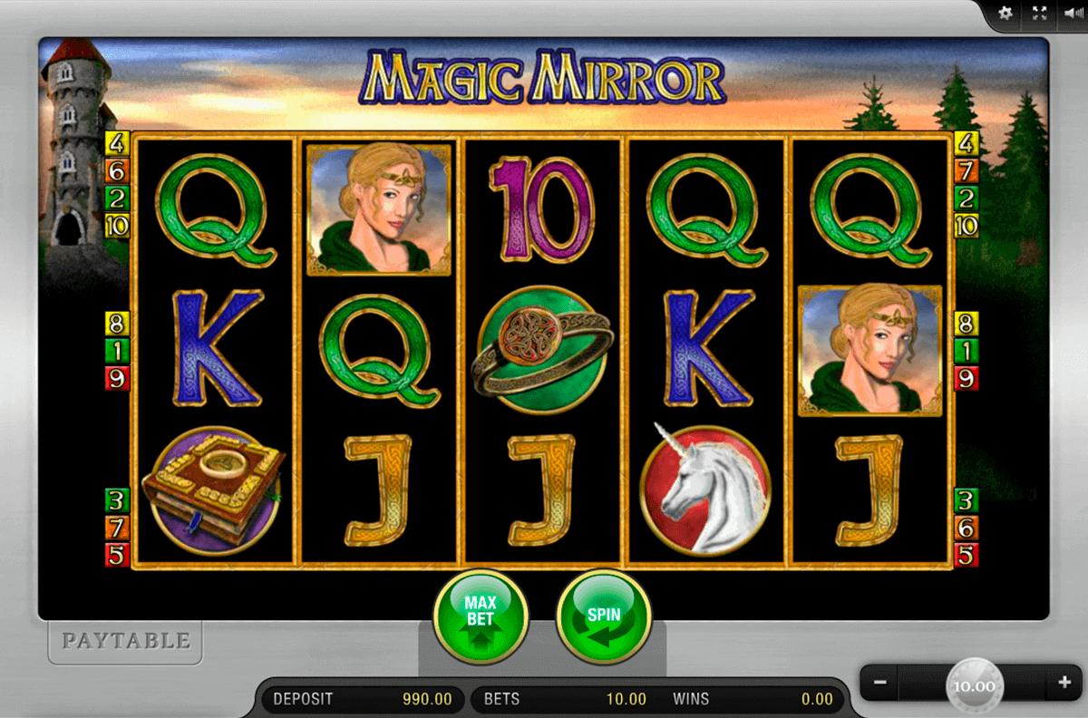 Slots Spielautomaten kostenlos spielen BetVictor -451132