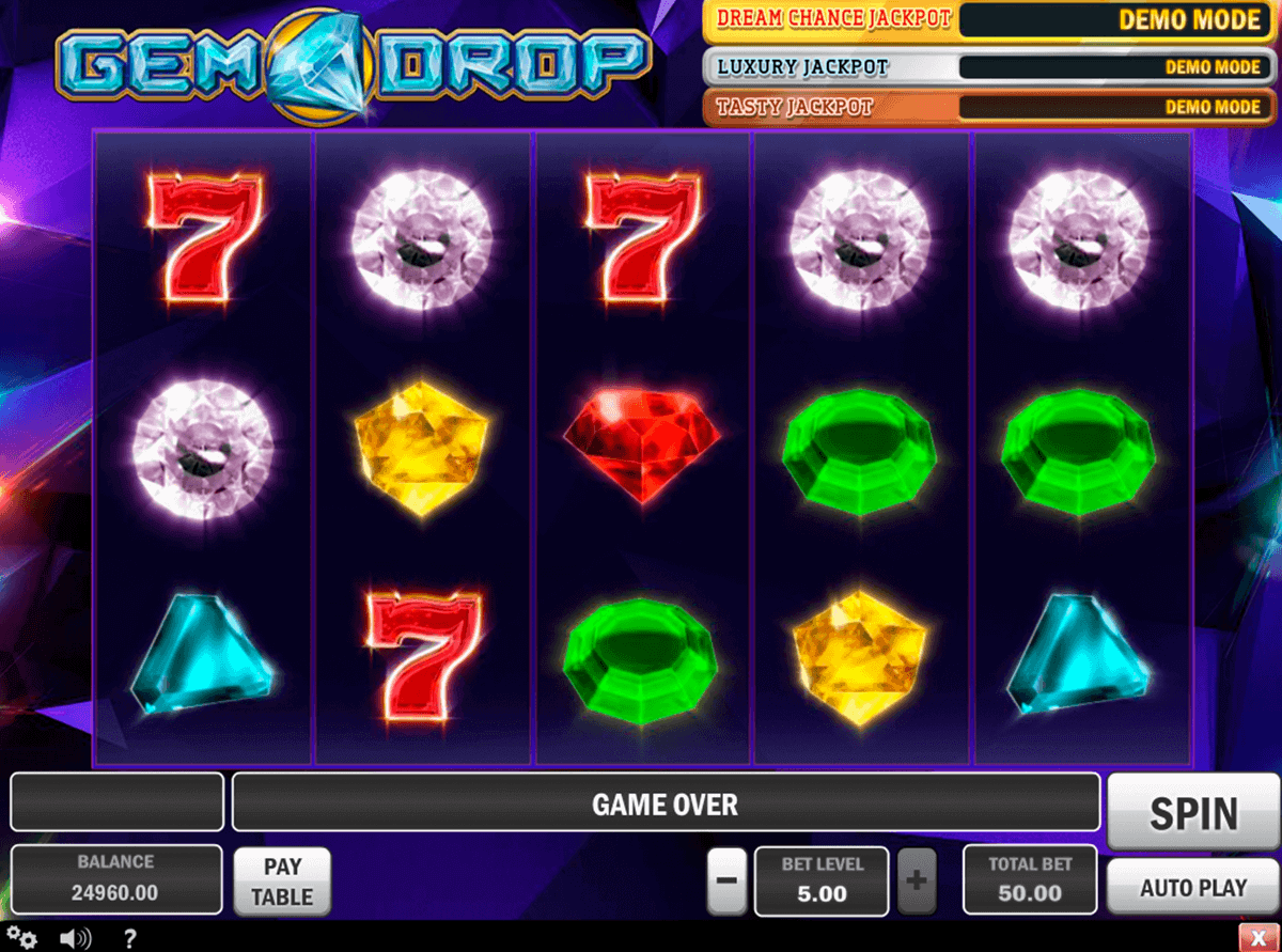 Klassische Spielautomaten online -752484