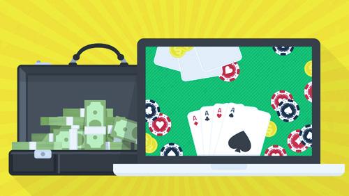 Online Casino Forum Mit -845565