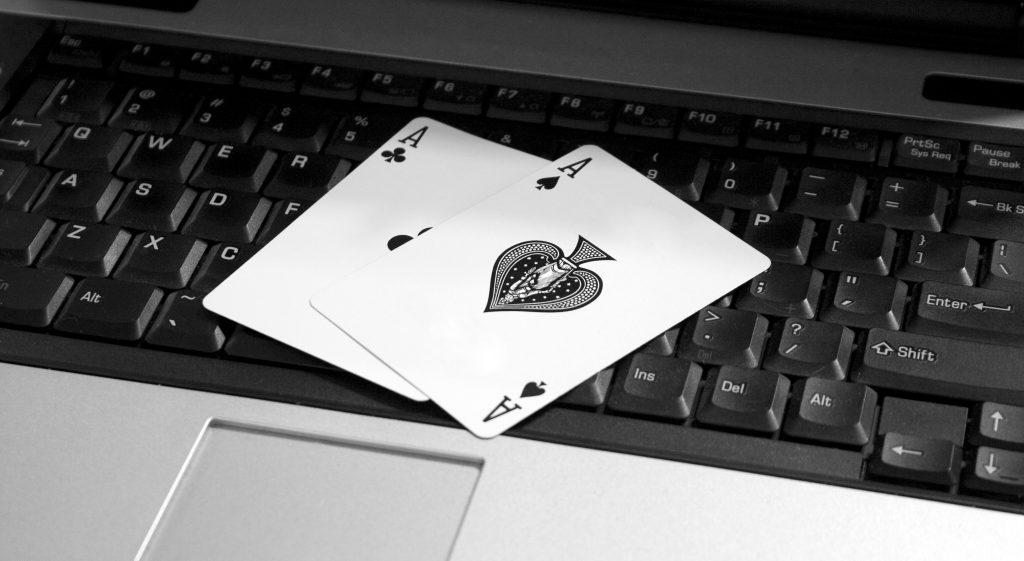 Lotterien In Deutschland Österreichische -791333