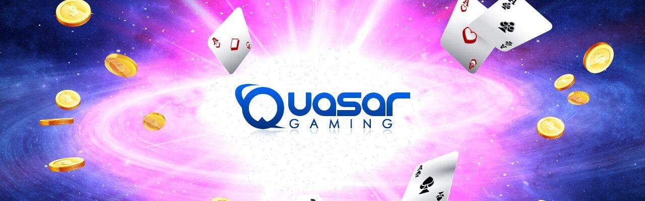 Casino endlose -499606