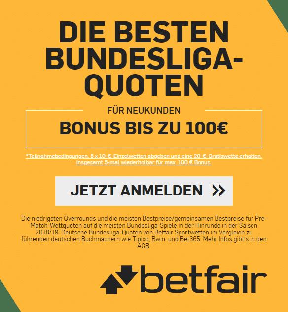 Sportwetten Bonus Paypal -176640