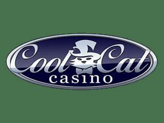 poker deutschland chips