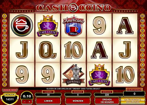 Tischspiele online Casino Silvester -181637