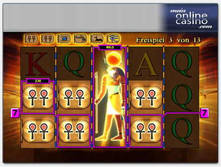 Casino Tipp Erfahrungen -929348