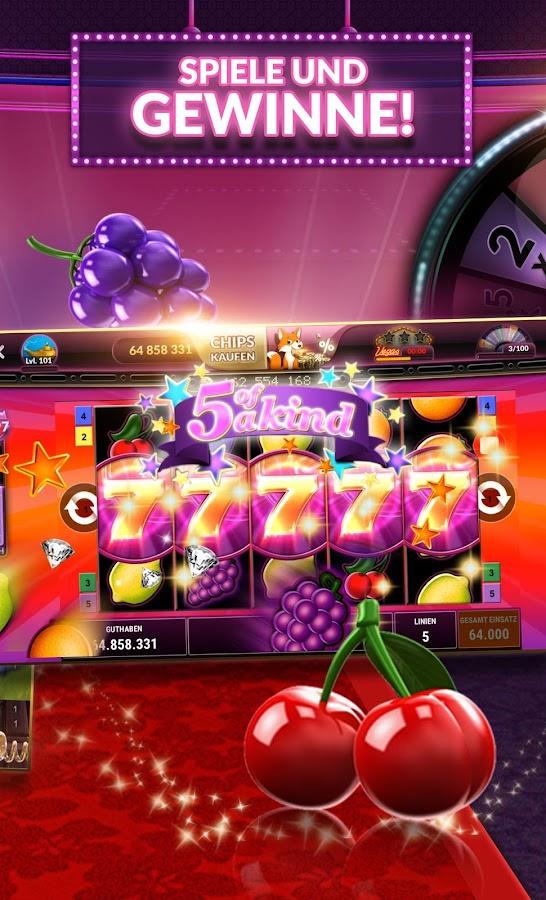 Casino Spiele Automaten Glcks Online Die Besten - Isbusrighve