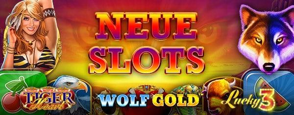 Kreditkarten für online-Casino -347077