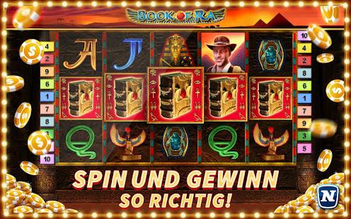 Casino Handy kostenlos Tromsø Lord -834585