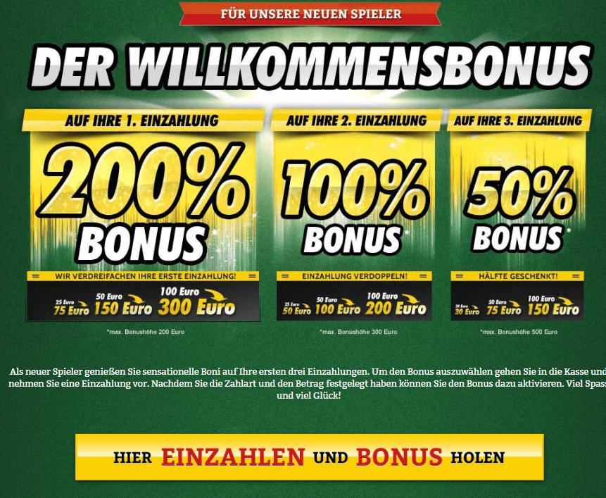 Gutschein Casino ohne Anmeldung online -792038