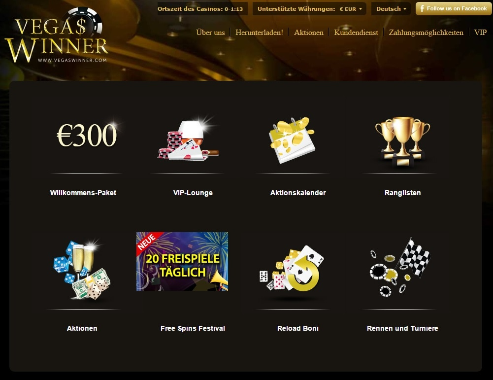 Microgaming Casino -682513