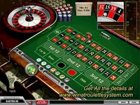 Live Casino online Zürich -440087