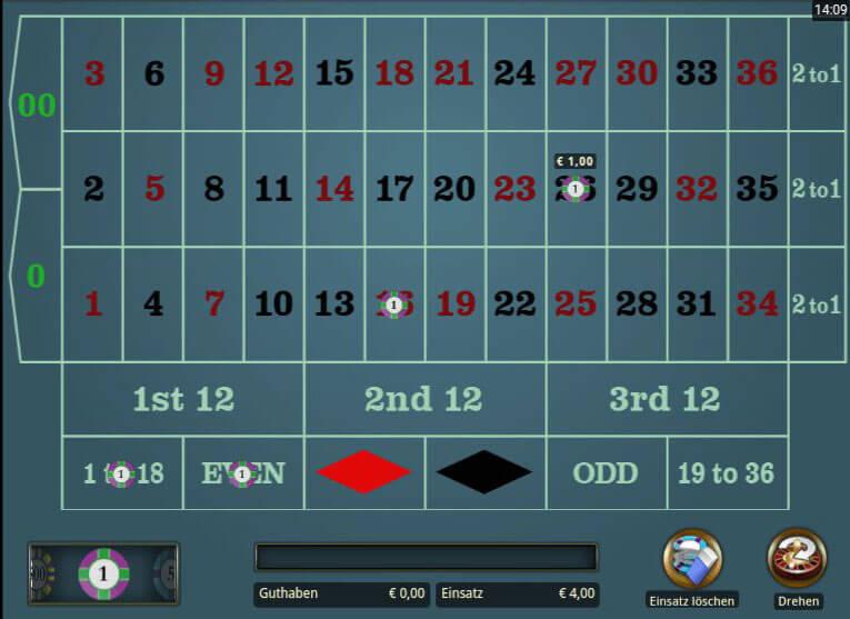 Bestes online Casino -493852