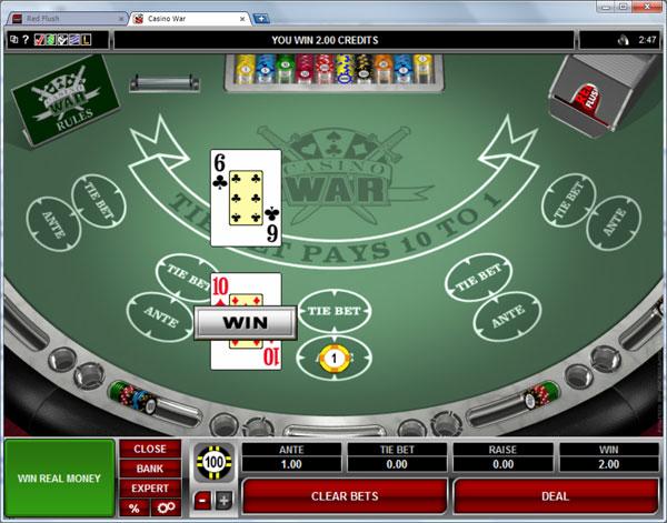 Spielsysteme Bundesliga Casino -677326