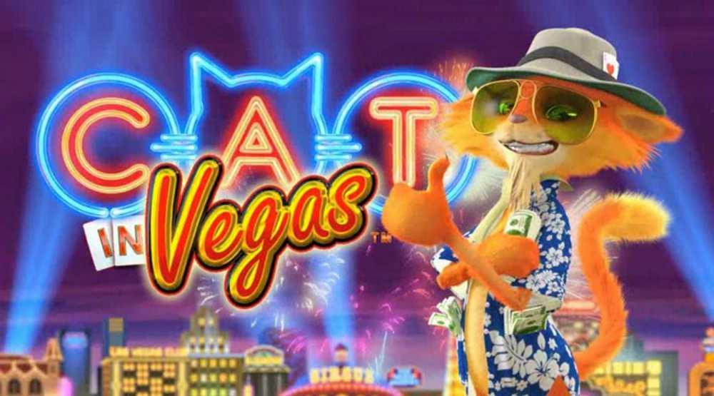 Casino Handy -408146