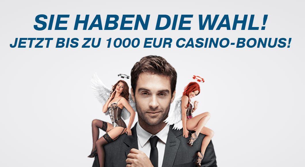 Online Casino -779145