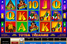 Pacific poker no download
