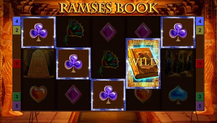 Automaten Spiele -498623