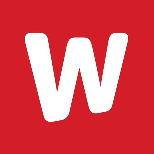 Live Wetten -553219