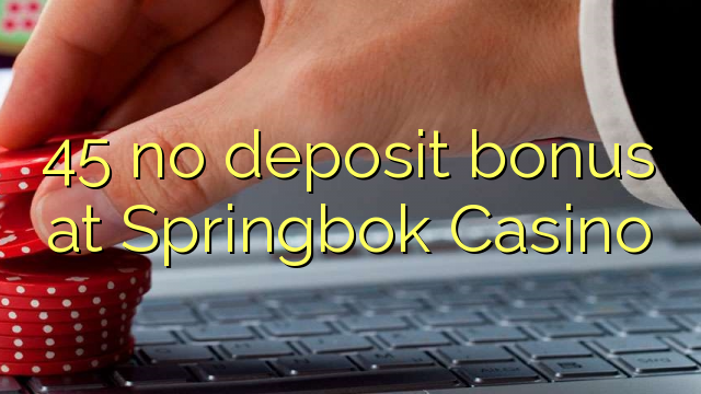 Beste online Casino -655349