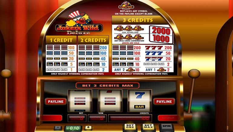 Online Casino Gewinne ansparen -839949