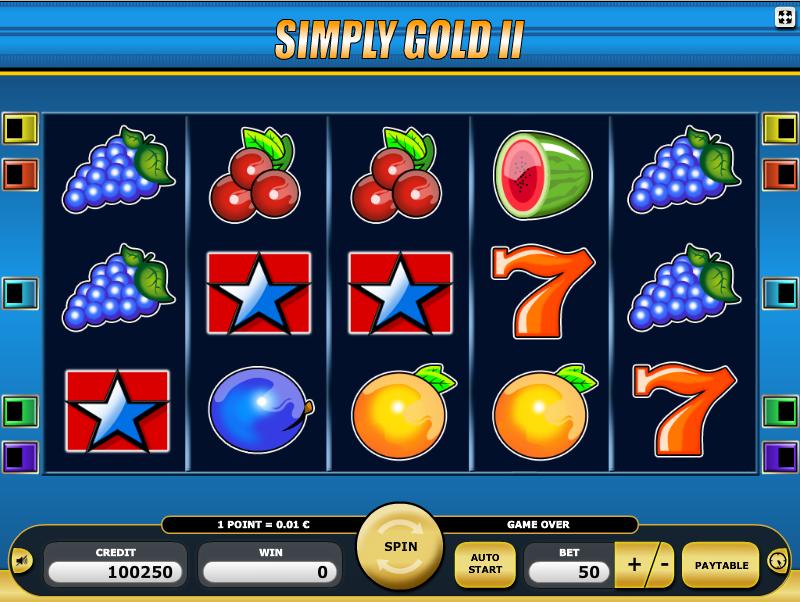Neue Spielautomaten mit Karte 21Prive -256928