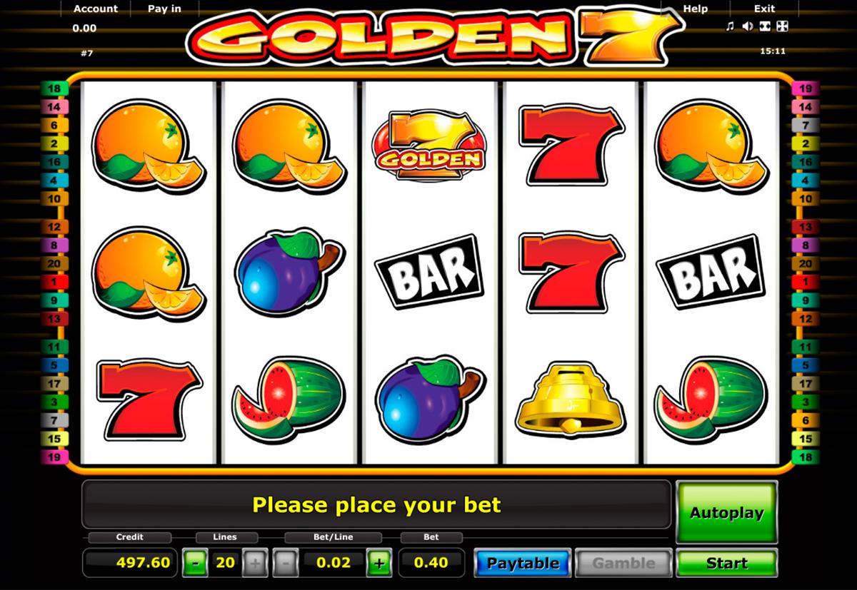 Slot Machine Merkur Online Ohne Anmeldung